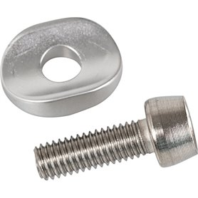 Shimano clamping screw for FD-5800 solder type