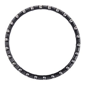 Shimano ball ring for SG-8R20 3/16 inch x 26