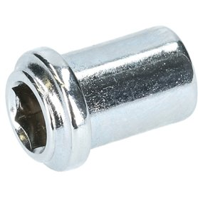 Shimano Allen® key nut for BR-6700 / BR-9000 front wheel rear wheel 10.5mm