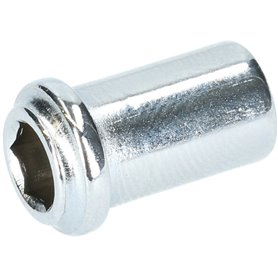 Shimano Allen® key nut for BR-6700 / BR-9000 front wheel 12.5mm