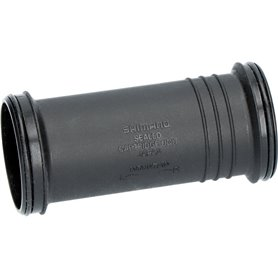 Shimano inner bearing sleeve for FC-M815 incl. O-ring