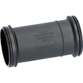 Shimano Innenlagergehäuse für FC-M960 inkl. O-Ring