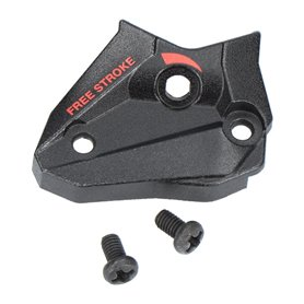 Shimano cover brake lever for BL-M810 left