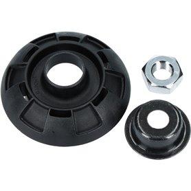 Shimano cover cap for hub SG-7R46 / SG-C3000 left