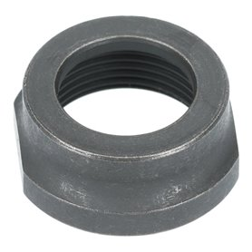 Shimano axle nut for WH-RX31-F12 right
