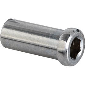 Shimano Allen® key nut for Allen® key bolt BR-7800 front wheel 18.0mm