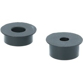 PRO pump rubber valve rubber for Competition / Touring 2 pieces