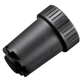 Shimano mounting tool TL-FC40 for FC-R9100-P