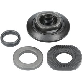 Shimano axle nut for WH-U5000-F right