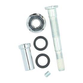 Shimano Befestigungsbolzen für BR-4600 Schraube 50.4mm / Mutter 18.0mm VR