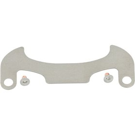 Shimano cover plate for pedal body PD-7810