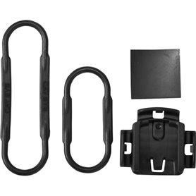 Cateye computer mount wireless Low Profile for Strada Slim
