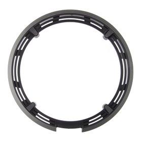 Shimano Kettenschutzring für FC-M590 48 Zähne ohne Schrauben schwarz