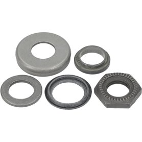 Shimano axle nut for WH-T560 right