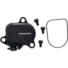 Shimano case for rear derailleur screw for RD-M8000