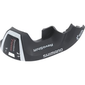 Shimano cover cap for SL-RS35 7-speed right