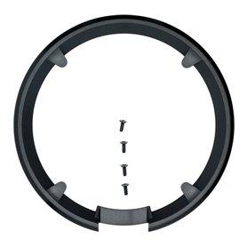 Shimano Kettenschutzring für FC-MT210-3 44 Zähne inkl. Schrauben V.2