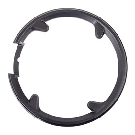 Shimano chain guard ring for FC-M4000