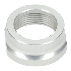 Shimano axle nut for WH-M985 right