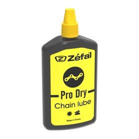 Zéfal Schmiermittel Pro Dry Lube 125ml