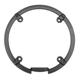 Shimano chain guard ring for FC-M430 44 teeth incl. screws