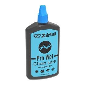 Zéfal Schmiermittel Pro Wet Lube 125ml