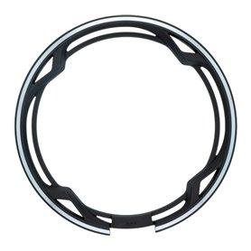 Shimano Kettenschutzring für FC-M610 48 Zähne ohne Schrauben