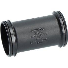 Shimano Innenlagerhülse für FC-7900 inkl. O-Ring