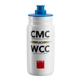 Elite Trinkflasche Fly CMC-WCC 550ml