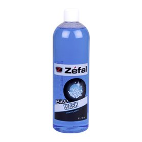 Zéfal cleaner Bike Wash Refill 1L