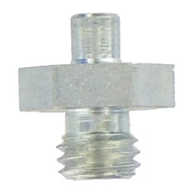 VAR replacement pins BP-30702 for BP-30700