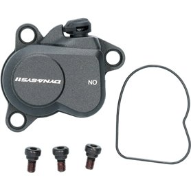 Shimano case for rear derailleur screw for RD-M9000