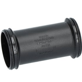 Shimano inner bearing sleeve for FC-M532 incl. O-ring