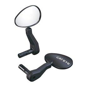 Cateye rear mirror BM 500 G right