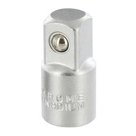 VAR Bit-Adapter DV-10800 von 3/8 auf 1/2 Zoll für Drehmomentschlüssel