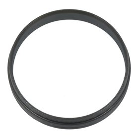 Shimano cover cap for hub SG-7R46 / SG-C3000 right