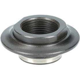 Shimano cone for WH-RX31-F12 incl. dust cap right
