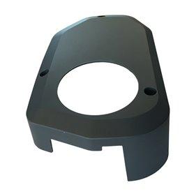 Shimano Gehäuse für Antriebseinheit STEPS SM-DUE60 0° Position