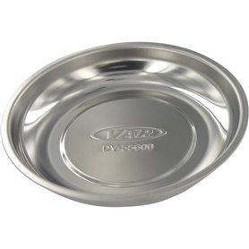VAR tool tray DV-55600 diameter 150mm magnetic
