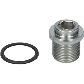 Shimano crank fixing screw for FC-7700 / 7703 / 6500 / 6503 / 7710
