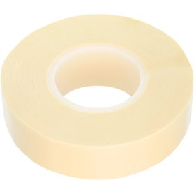VAR Tubeless rim tape 10m long 17mm wide