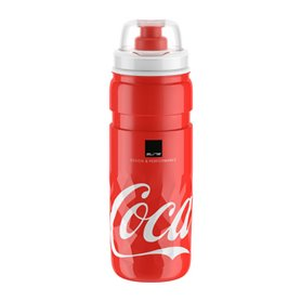 Elite thermo bottle Ice Fly 500ml Coca Cola