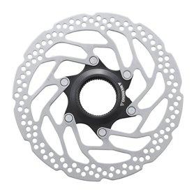 Shimano brake disc RT-EM300 for STEPS speed sensor SM-DUE11 160mm