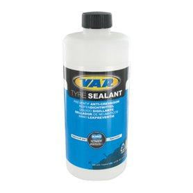 VAR tyre sealant RP-46100 500ml