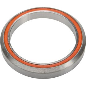 PRO ball bearing for headset A:52.0 / I:40.0 / H:7.0