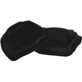 PRO armrest Arm pads Windjammer / Tempo 2 pieces