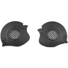 Lazer Earpad Revolution black