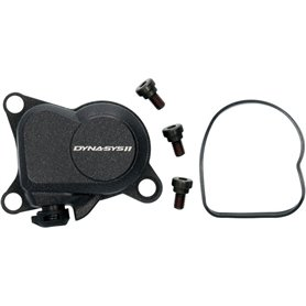 Shimano case for rear derailleur screw for RD-M9050