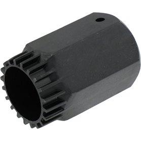 VAR Innenlagerwerkzeug BP-99600-C