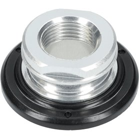 Shimano cone for WH-7800 front wheel incl. sealing ring left